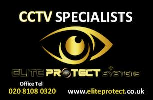 Elite Protect Security Systems Limited