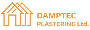 Damptec Plastering Ltd