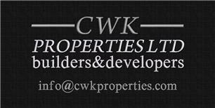 CWK Properties Ltd