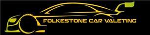 Folkestone Car Valeting