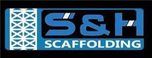 Surrey & Hants Scaffolding