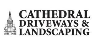 Cathedral Driveways and Landscaping