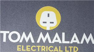 Tom Malam Electrical Ltd