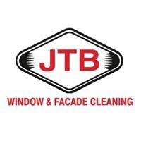 JTB Window Cleaning Ltd