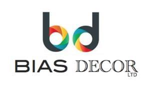 Bias Decor Ltd