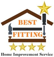 Star Best Fitting Ltd