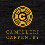 Camilleri Carpentry