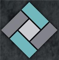Glasgow Superior Tiling Ltd