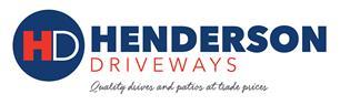 Henderson Driveways Ltd