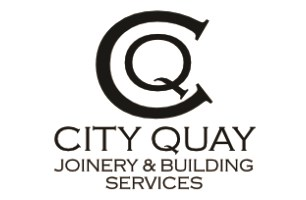 City Quay Joinery & Building Services