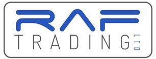 RAF Trading Ltd