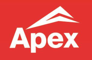 Apex Appliance Experts