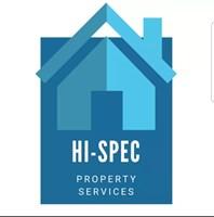 Hi-Spec Property Services