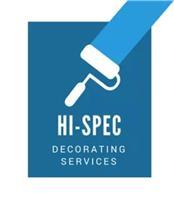 Hi-Spec Decorating Services Ltd