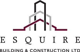 Esquire Building & Construction Ltd