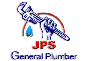 JPS General Plumber