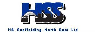 H.S Scaffolding - North East Ltd