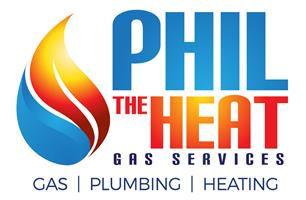 Phil the Heat Gas Services