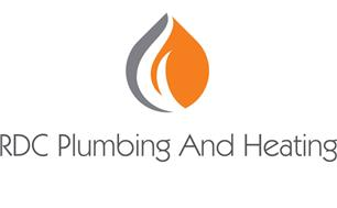 RDC Plumbing and Heating