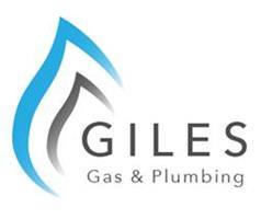 Giles Gas & Plumbing
