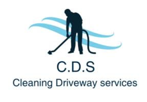 C.D.S Cleaning Driveway Services