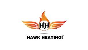 Hawk Heating Ltd