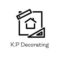 KP Decorating