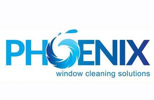Phoenix Window Cleaning Solutions