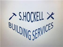 S. Hockell  Building  Services
