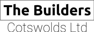 The Builders Cotswolds Ltd