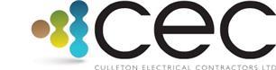 Culleton Electrical Contractors Ltd