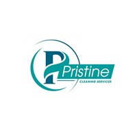 Pristine Cleaning Services (London) Ltd