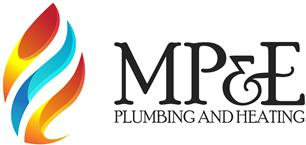 MP&E Plumbing & Heating Ltd