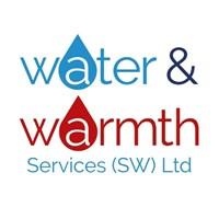 Water & Warmth Services Southwest Ltd