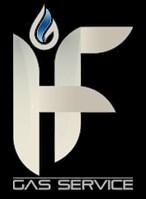 H & F Gas Service Ltd