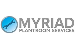 Myriad Plantroom Services