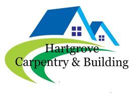 Hartgrove Carpentry & Building