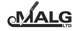 Malg Ltd