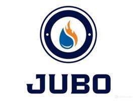 Jubo K&B
