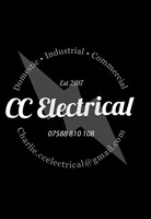 CC Electrical
