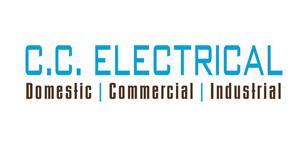 CC Electrical