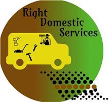 Right Domestic Services