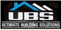Ultimate Building Solutions