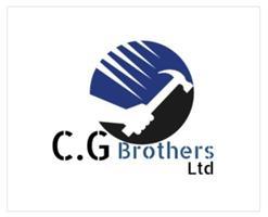 CG Brothers Ltd