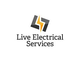 Live Electrical