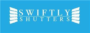 Swiftly Shutters Ltd