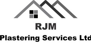 RJM Plastering Services Ltd