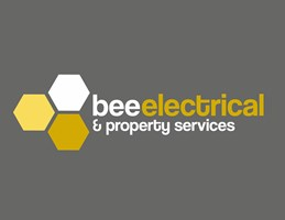 Bee Electrical
