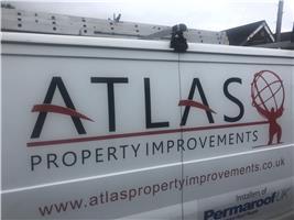 Atlas Property Improvements