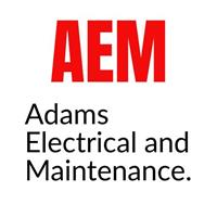 AEM Adams Electrical & Maintenance